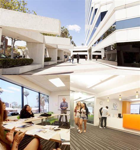 Ec Los Angeles by Escola Ec Los Angeles Educateen