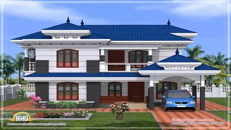 cost house design  nepal youtube