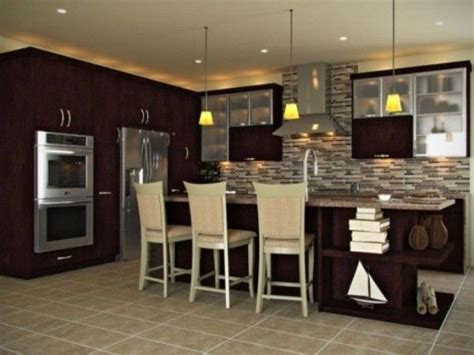 how to design a kitchen layout best 25 masculine kitchen ideas on industrial 8614