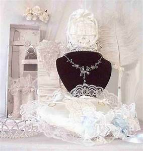 With wedding photography accessories