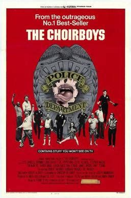choirboys film wikipedia