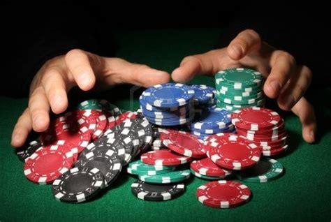 Cheap Poker Deals Online Sale » Best Price At Hotukdeals