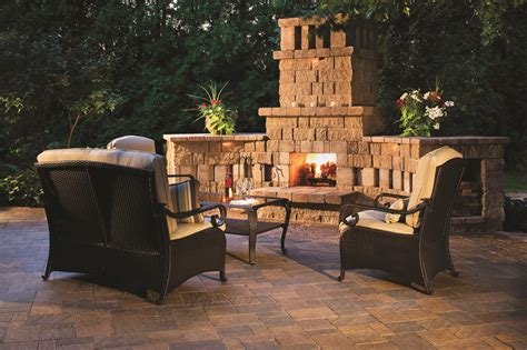 Outside Patio Designs by Patio Designs And Hardscapes Archadeck Outdoor Living