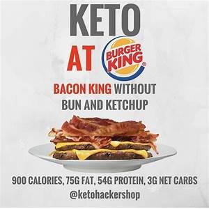 Keto Hacks | Keto Fast Food | Pinterest | Keto, Keto fast ...