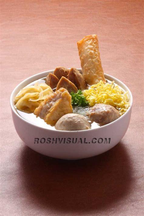 jasa fotografi makanan yogyakarta roshvisual