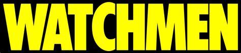 filewatchmen logosvg wikimedia commons