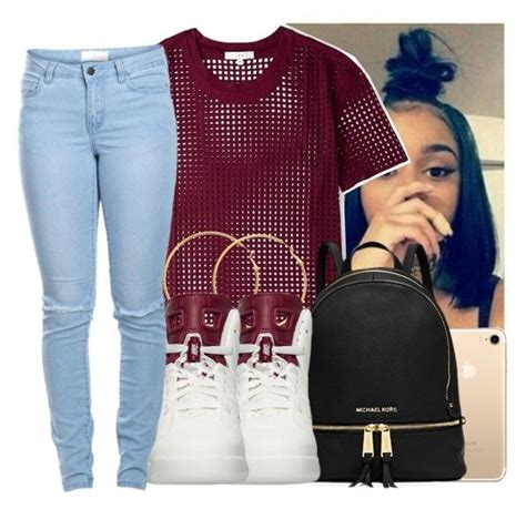 17 Best images about Dope outfits on Pinterest | September 2014 Rolex and Mcm backpack