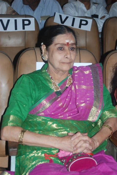 actress kanchana now old actress kanchana kollywood pinterest photos