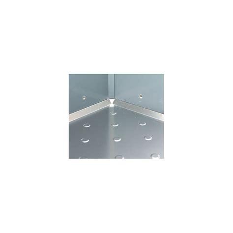 chambre froide negative prix chambre froide négative selectionner votre dimensions et prix