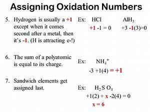 Assigning oxidation number types of argumentative essays assigning ...
