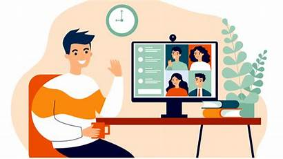 Normal Virtual Learners Training Learning Usando Remote