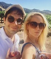 Anna Camp Dishes on Her Pitch Perfect Newlywed Life with ...