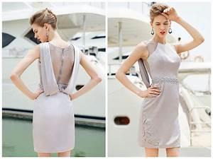 nouvelles collection petite robe originale pas cher les With robe de cocktail combiné avec nouvelle montre connectée