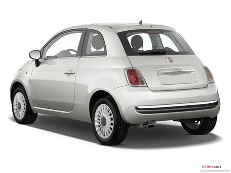 2012 Fiat 500 Reliability by 2012 Fiat 500 Prices Reviews And Pictures U S News