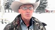 Analysis of FBI Video of LaVoy Finicum's Death   Alternative