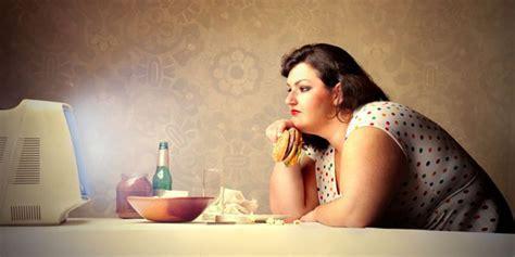kesehatan tubuh gemuk diincar kanker vemalecom