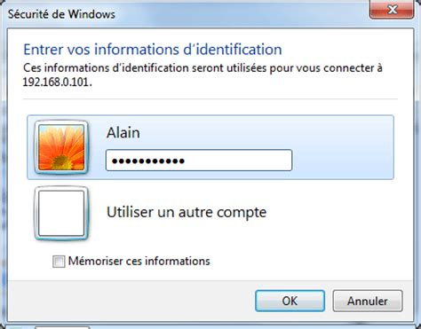 configurer bureau à distance windows 7 quelques liens utiles