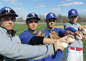 Franklin Central Depends On Pitching