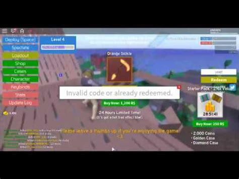 roblox strucid codes skin strucidcodescom