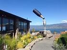 Summerhill pyramid winery - Facebook. - Okanagan Edge