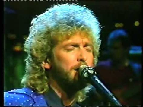 Keith Whitley I Never Go Around Mirrors by Keith Whitley Til A Tear Becomes A Rose Solo Demo