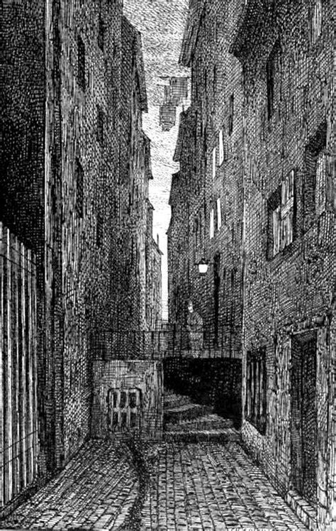 file rue de la vieille lanterne jpg wikimedia commons