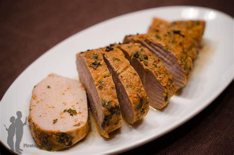 comment cuisiner filet mignon de porc filet mignon four deuren sitbank com