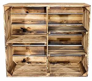 Vintage Möbel Günstig : schr nke von vintage m bel 24 gmbh g nstig online kaufen bei m bel garten ~ Pilothousefishingboats.com Haus und Dekorationen
