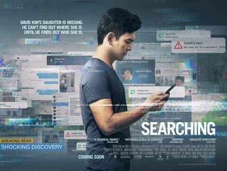 empire cinemas film synopsis searching