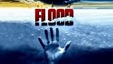 Flood | TV fanart | fanart.tv