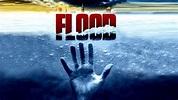 Flood   TV fanart   fanart.tv