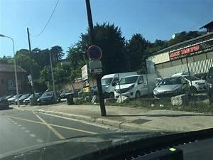 By My Car Lyon : ass 39 auto garage automobile 100 rue marietton 69009 lyon adresse horaire ~ Medecine-chirurgie-esthetiques.com Avis de Voitures