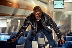 Snakes on a Plane - Review - Movies - The New York Times