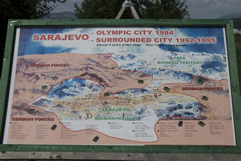siege of sarajevo the of sarajevo sarajevo amman istanbul