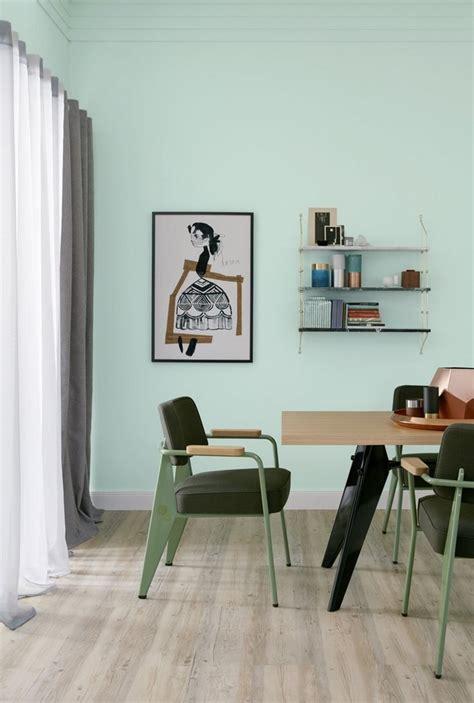 Wohnung Flur Gestalten by Sch 246 Ner Wohnen Flur Gestaltung