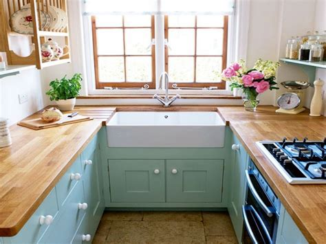 Small Galley Kitchen Ideas by Small Apartment Kitchen Appliances Small Galley Kitchen