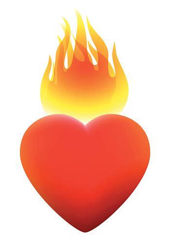 flame heart cliparts   clip art  clip art  clipart library