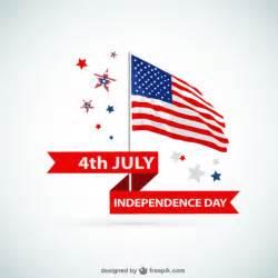 Image result for Indepndence day US
