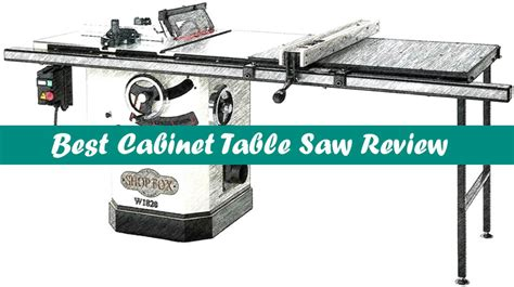 best cabinet table saw 2017 cabinet table saw reviews cabinets matttroy