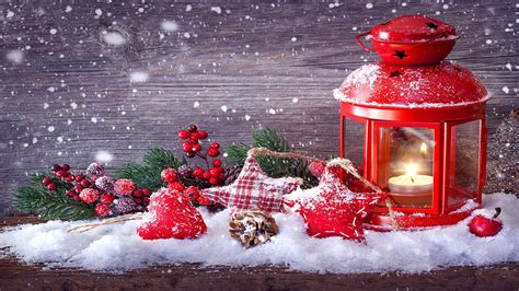 happy christmas hd wallpaper wallpaper studio  tens