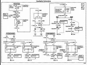 14 Chevy Silverado Wiring Diagram : 2001 chevrolet silverado trailer wiring diagram ~ A.2002-acura-tl-radio.info Haus und Dekorationen