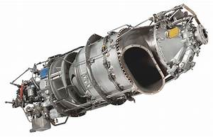 General Aviation Engines