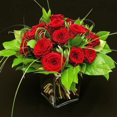 gros bouquet de gros bouquet de fleurs fleuriste bulldo