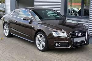 Audi A : audi a5 wikipedia ~ Gottalentnigeria.com Avis de Voitures