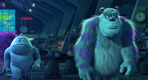 Image Peterson1 Monsters Inc Wiki Fandom