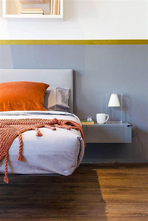 como e comodini 242 e comodini 36e8 soluzioni per la da letto