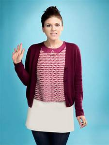 MTV's 'Awkward.' returns for season 2 on June 28...you're ...