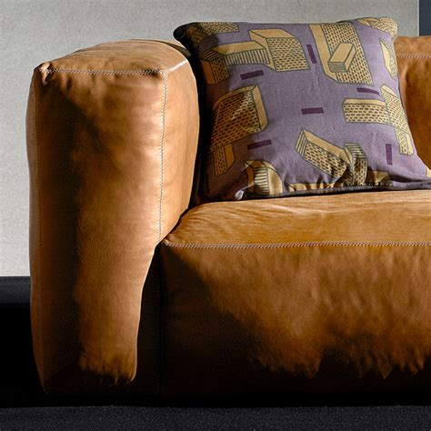 meubles et canap駸 mags sofa buy the hay mags modular sofa at 3d hay mags modular sofa