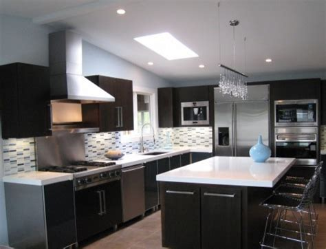 fresh ideas for kitchen design new ideas for kitchen for excellent new kitchen design about remodel home remodeling