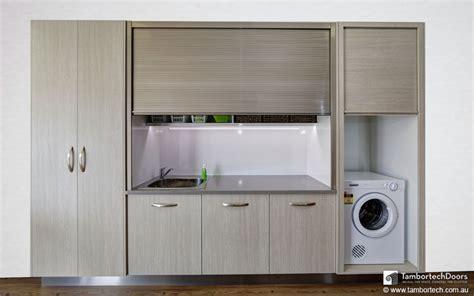 laundry doors image by artisan kitchens llc